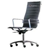 China Executive Chair wholesale
