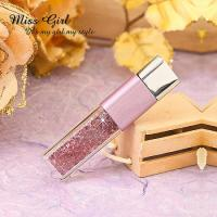 China Fashion design 2gb crystal usb flash drive for promotion gift wholesale