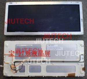 China 7 E65 E66 LCD screen display wholesale