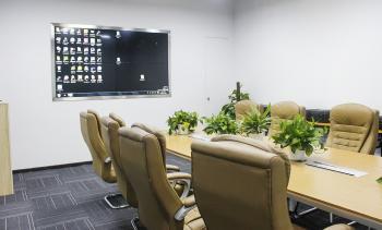 Zhongchuang Technology Group Limited