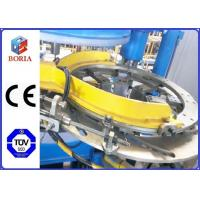 China Electrical Industrial Automation Equipments 1700mm Maximum Lifting Height wholesale