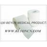 China Hand Finger Elastic Adhesive Bandage / Zinc Oxide Adhesive Cotton Adhesive Tape wholesale