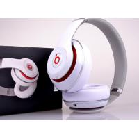 China Beats Studio 2.0 wireless By Dr.Dre Monster Headphone With Noise Cancelling wholesale