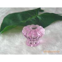 dining hall furniture luxury crystal door handle
