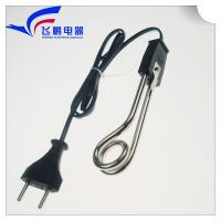 China newly hot sale beverage immersion heater In USA on sale