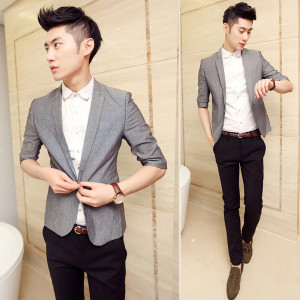 men wearing suits images.