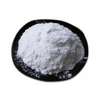 China 20-30 Mesh Granulated Chondroitin Sulfate Sodium DC Grade For Tablet Compressing on sale
