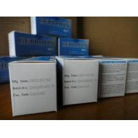 China Riptropin / Getropin rHGH Legal Human Growth Hormones Get Taller / Body Building HGH wholesale