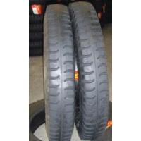 China Agriculture Tyre/B1 Tyre/Front Tractor Tyre 6.00-16, 5.50-16, 5.00-16 on sale