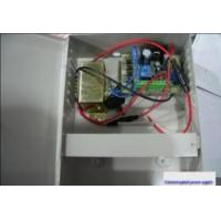 China Uninterrupted Power Supply on sale
