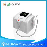China Professional 2014 newest hot selling rf fractional micro needle with CE approval for salon wholesale