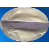China 53-39-4 Оксандролоне Анавар на анаболические стероиды потери веса 99,5% УСП wholesale
