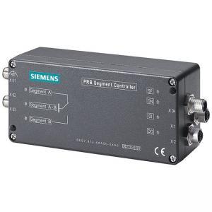 China 6ES7331-7PF01-0AB0  SIEMENS  Analog Input module wholesale