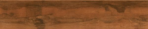 Quality Deep  Inkjet Ceramic Tile Bathroom , 200x1000 Modern Wood Grain Ceramic Tile  Exterior for sale