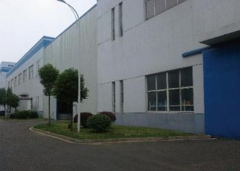NINGBO MELONTEL COMMUNICATION  EQUIPMENT Co.,Ltd