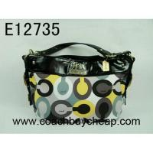 China Brand Coach  Handbags wholesale