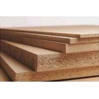 China Waterproof Particle Board wholesale