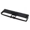 Buy cheap Compatible Ink Ribbon For Star QS-630K NX-512K QS-312K NX730KII from wholesalers