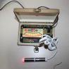 China Small Quantum Magnetic Resonance Health Analyzer Skin Testing System wholesale