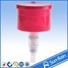 China nail polish remover china ningbo 33/410 plastic nail polish pumps wholesale