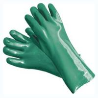 China Oil Resistant PVC Gloves wholesale