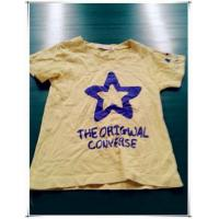 China used clothing, mixed summer secondhand clothing - Children summer wear wholesale