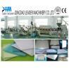 China high transparency PMMA light guide panel/light box machinery wholesale