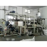 China Ligne à grande vitesse d'extrusion de conseil pour l'ornement de paquet/papeterie de boursouflure wholesale