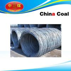 China Wre Rod from China wholesale