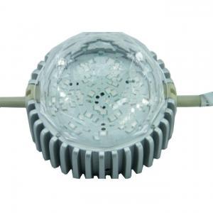 China Controllable  Led Modular Lighting 12bit Color Resolution Lighting Fixture on sale
