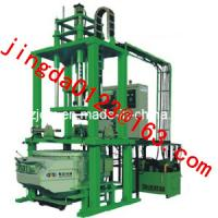 China Low Pressure Casting Machine on sale