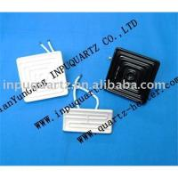 China Far Infrared Ceramic Heating Plate wholesale