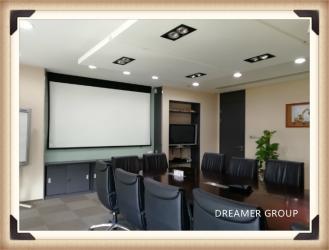 Shanghai Dreamer Group Co., LTD