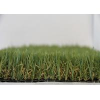 China Multifunctional Landscape Artificial Grass wholesale