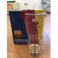 China FCB_Glass Cup wholesale