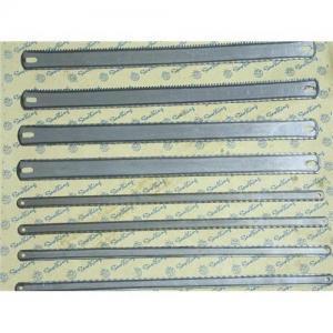 China Hacksaw blade, flexible hack saw blade wholesale