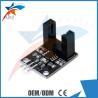 China Correlation Photoelectric Sensor Infrared Radiation Count Sensor Module for Arduino wholesale