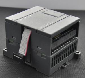 UniMAT 200PLC Automation Direct PLC Digital Module EM221 16 DI 24V DC Equivalent Of Siemens PLC