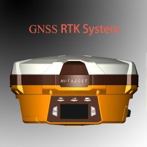 China Land Survey Equipment RTK GPS with good quality on sale