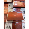 Buy cheap Non cross-linked hyaluronic acid filler blister packing v-solution for dissoving from wholesalers
