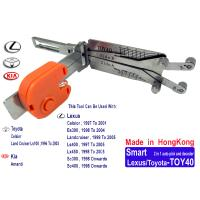 China Smart TOY40 2 in 1 Auto Pick and Decorder wholesale