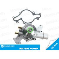 China Auto Water Pump for 2000 2001 Ford Explorer Mercury Mountaineer 5.0L V8 OHV AW4101 1251960 wholesale