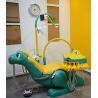 China 2015 hot sell integral dental unit for kids, dental units wholesale