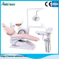 China Hot-selling dental chair with best price on sale