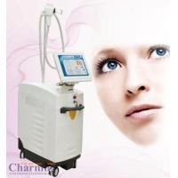 China Fractional Laser Skin Treatment Beauty Equipment For Non-exfoliative Antiaging wholesale