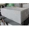 China Graphite Block/High Density Graphite Block/Isostatic Graphite wholesale