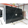 China China Marble Tile/Nero Marquina,/Black Marble with White Vein,China black Marble Products wholesale
