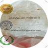 99% Drospirenone 67392-87-4 Hot Sale Phar  Powder For anti-cancer