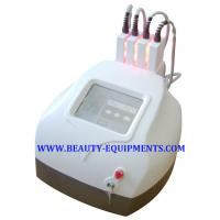 China I-lipo Laser Lipolysis Liposuction Equipment For Pain Free Treatment To Weight Loss on sale
