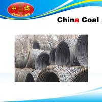 China Common Wire Rod & High Wire Rod wholesale